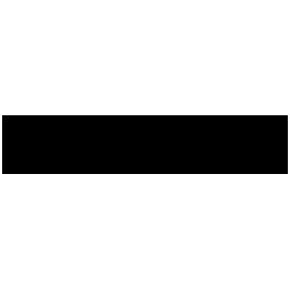 Magnum Curved (RM)