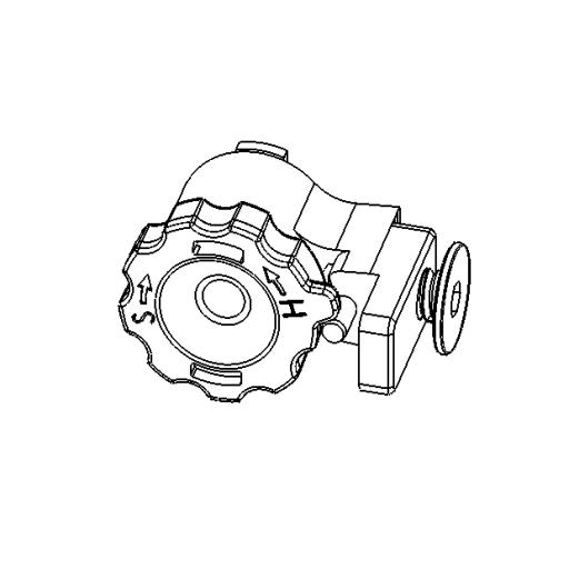No. 148 - Give adapter
