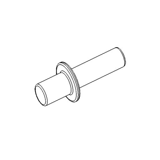 No. 06 - Needlebar pin