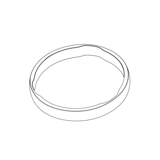No. 214 - X2 grip seal