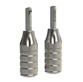AptoGrip Stainless steel 22mm