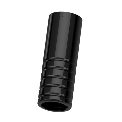 Scorpion grip 22mm Anodized Aluminium